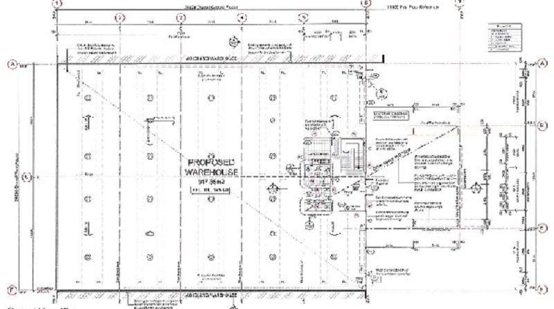 33-35 Merola Way CAMPBELLFIELD VIC 3061