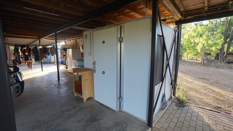 Property For Sale Mareeba Area