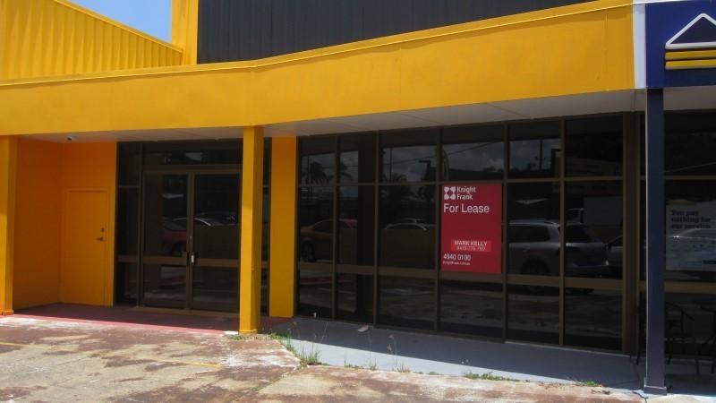 Shop 6/76 Gordon Street MACKAY QLD 4740