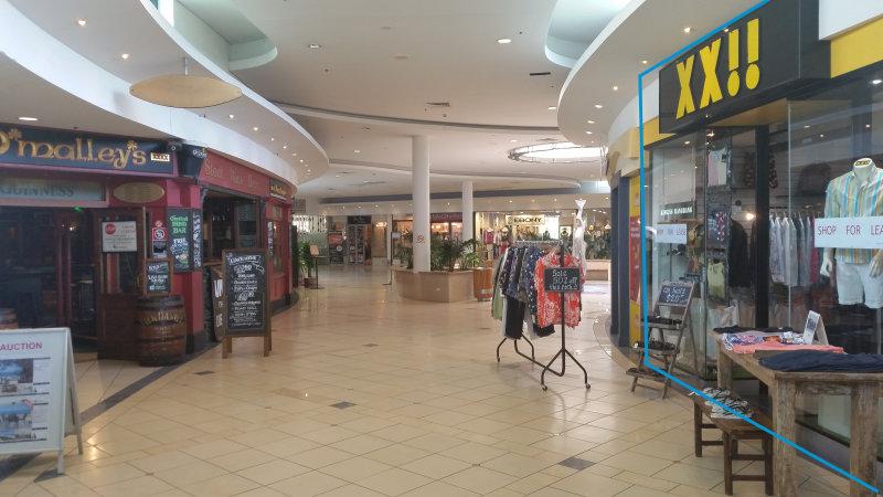 Shop 8/121 Mooloolaba Esplanade MOOLOOLABA QLD 4557