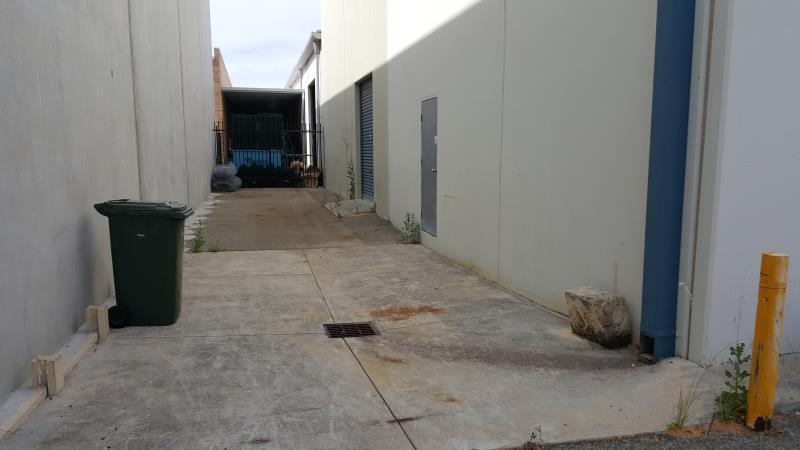 1/27 Townsend St MALAGA WA 6090