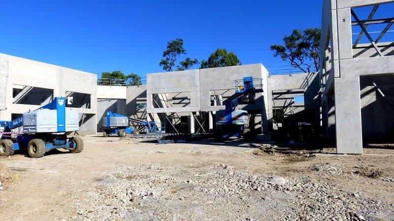 3/15 Motorway Circuit ORMEAU QLD 4208