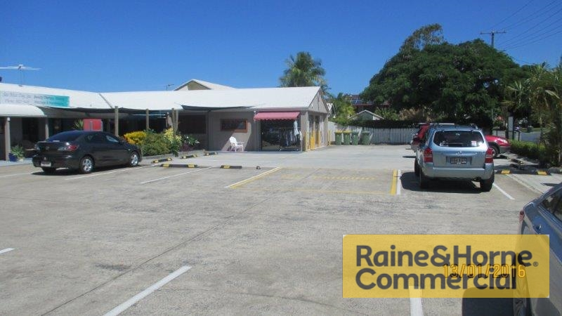 127-129 Link Road VICTORIA POINT QLD 4165