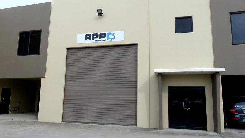 6/48 Business Street YATALA QLD 4207
