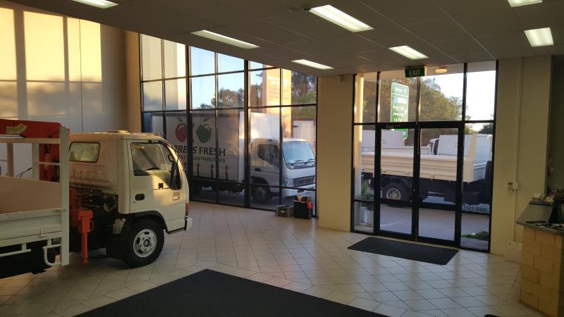 Unit 2 & 3/10 Millrose Drive MALAGA WA 6090