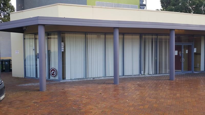 263 Queen Street CAMPBELLTOWN NSW 2560