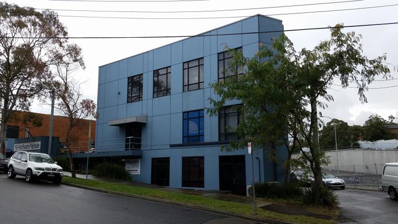 19 Hotham Parade ARTARMON NSW 2064
