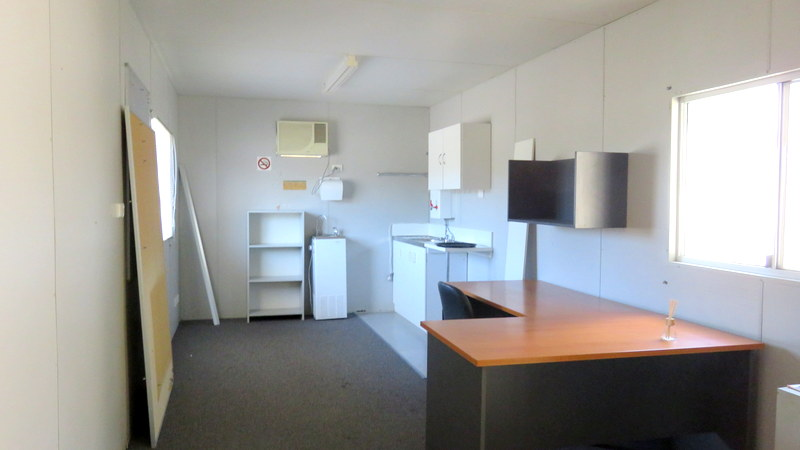 1C/243 Stapylton-Jacobs Well Rd STAPYLTON QLD 4207