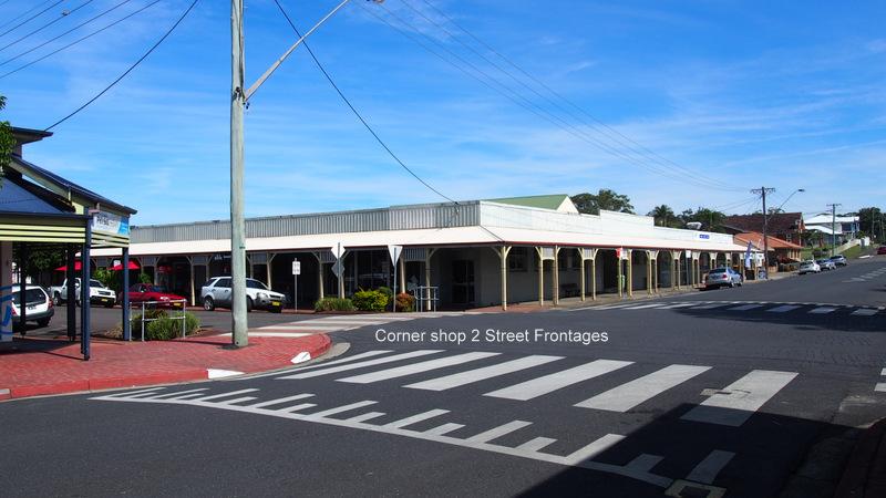 7 Bonville Street URUNGA NSW 2455