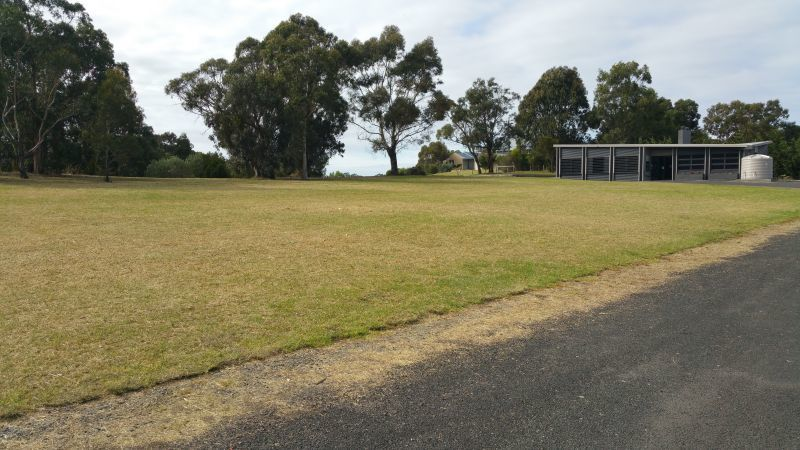 3A Hardy's Road METUNG VIC 3904