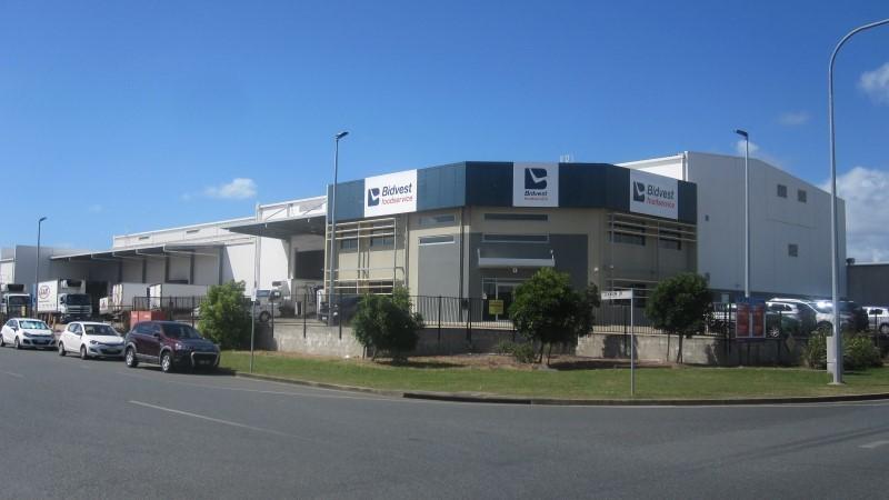 2-10 Titanium Drive PAGET QLD 4740