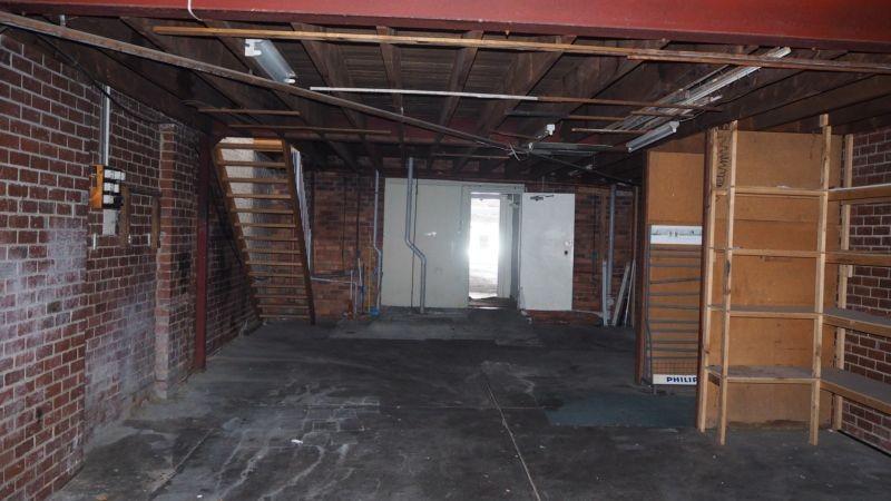 248 Lonsdale Street DANDENONG VIC 3175