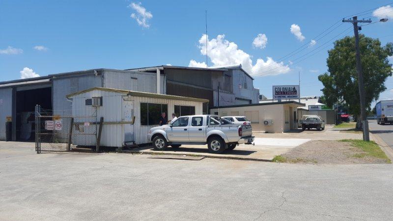 858 Nudgee Road BANYO QLD 4014