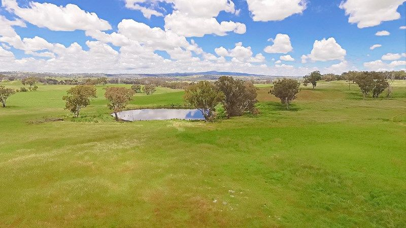 2818 Mitchell Highway MOLONG NSW 2866
