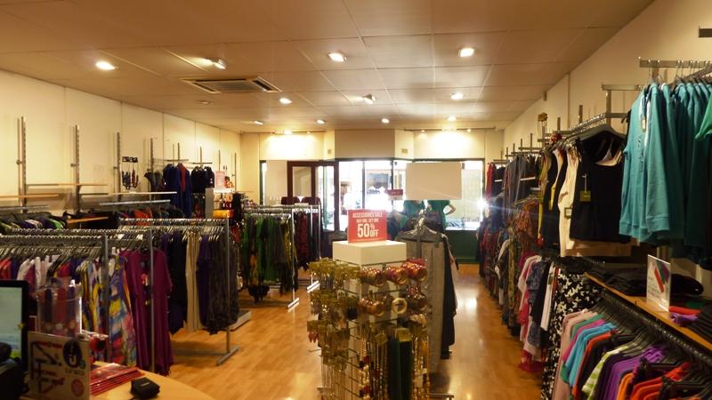 Shop 3/57-59 Bridge Road RICHMOND VIC 3121
