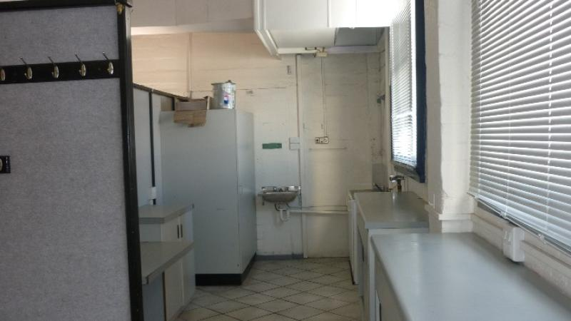 Unit 5/6 Stokes TOWNSVILLE CITY QLD 4810