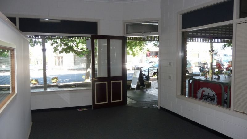 144-148 Nicholson Street ORBOST VIC 3888