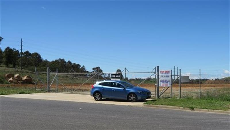 20 Astill Dr ORANGE NSW 2800