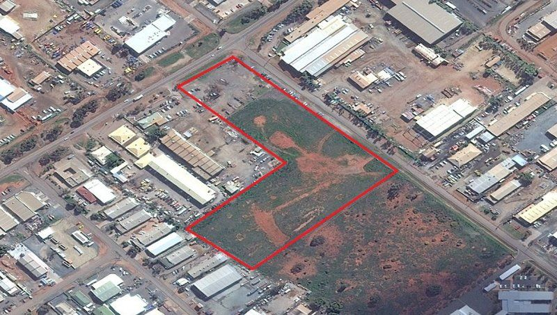 Lot 46 /0 Hunter Street WEST KALGOORLIE WA 6430