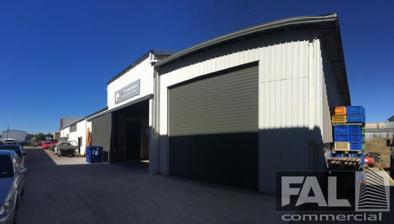 Unit  3/59 Randolph St ROCKLEA QLD 4106
