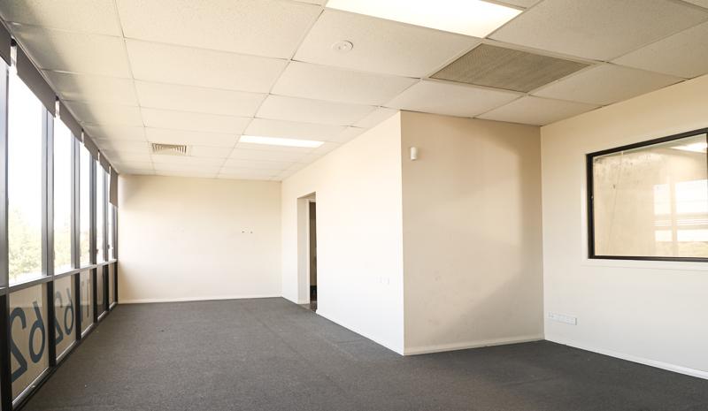 1A/173 Power Street GLENDENNING NSW 2761