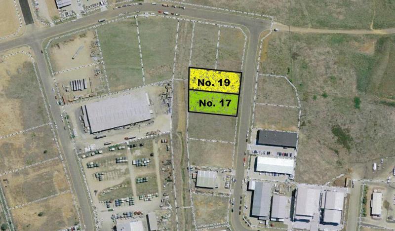 17 Elwin Drive ORANGE NSW 2800