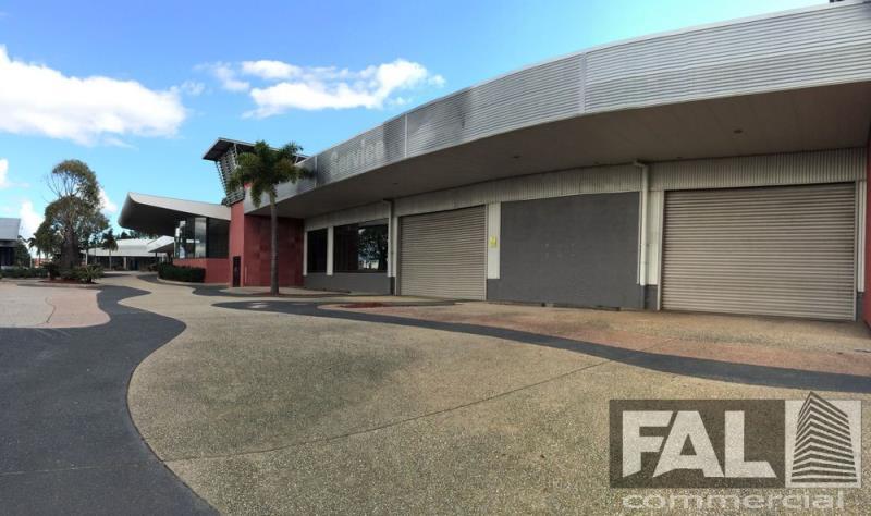 679A Beaudesert Road ROCKLEA QLD 4106