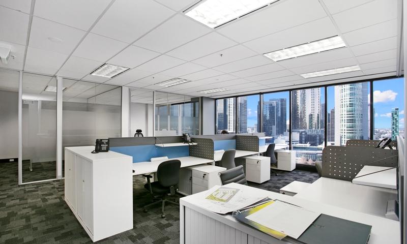 Level 14, /474 Flinders Street MELBOURNE VIC 3000