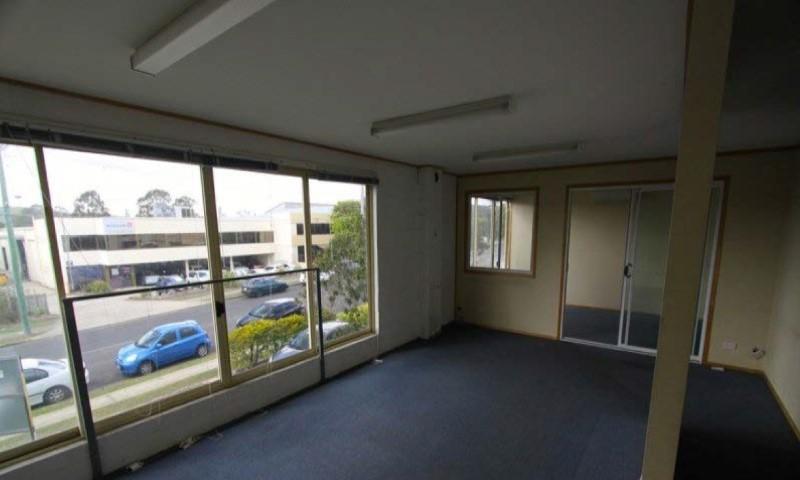 2/53 Parramatta Road UNDERWOOD QLD 4119