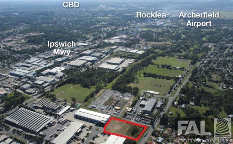 23 West Link Place RICHLANDS QLD 4077