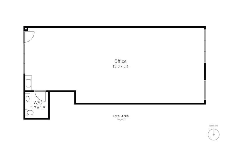 Suite 13/36 Johnson Street GUILDFORD WA 6055