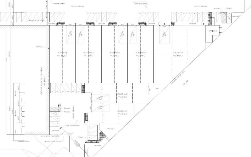 Unit 5/Lot S3 Bald Hill Road PAKENHAM VIC 3810
