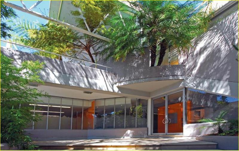 7 Parkes Street PARRAMATTA NSW 2150