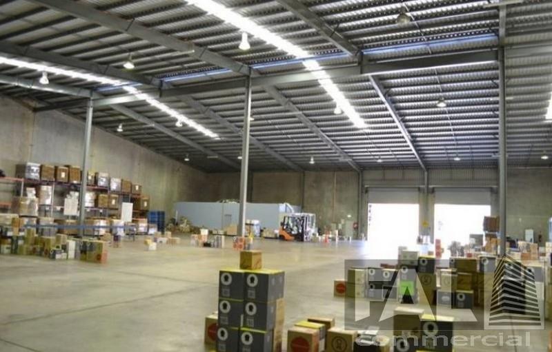 Unit  6/339 Archerfield Road RICHLANDS QLD 4077