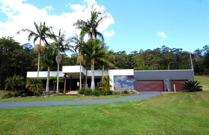 1448 Coramba Road CORAMBA NSW 2450