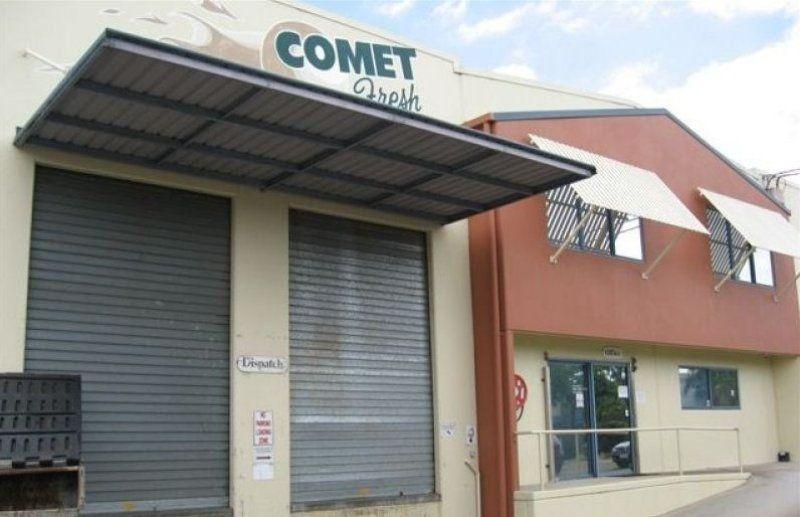 18 Abercrombie Street ROCKLEA QLD 4106