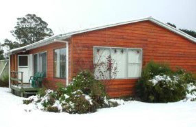 575 Staverton Rd PROMISED LAND TAS 7306
