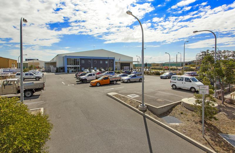Part 21D/21D School Drive TOMAGO NSW 2322