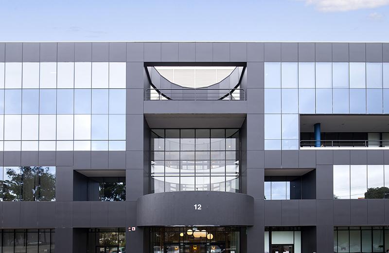 12 Frederick Street ST LEONARDS NSW 2065