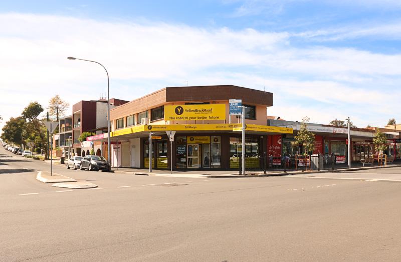 222 Queen Street ST MARYS NSW 2760