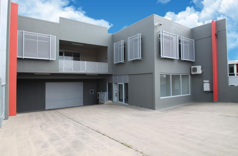 KELVIN GROVE QLD 4059