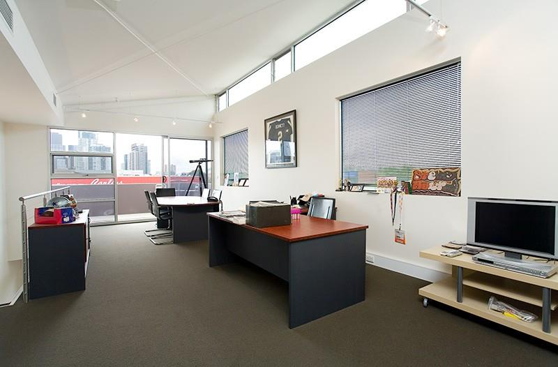 Unit 1, 12-14 Gladstone Place SOUTH MELBOURNE VIC 3205