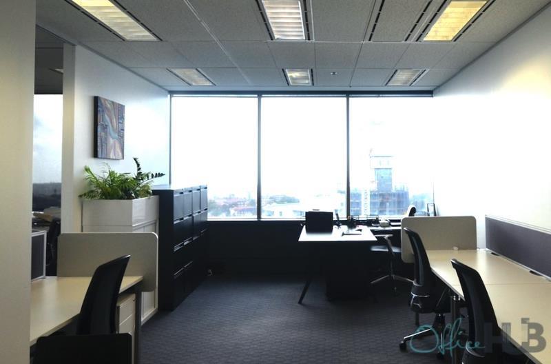 1/101 Grafton Street BONDI JUNCTION NSW 2022