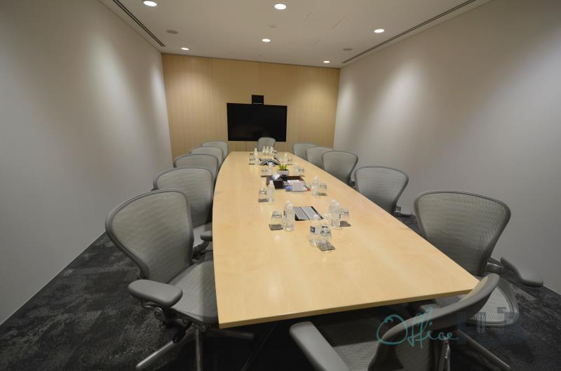 22 108 st georges terrace perth wa 6000 office for for 22 st georges terrace
