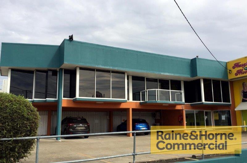 2/127 Redland Bay Road CAPALABA QLD 4157