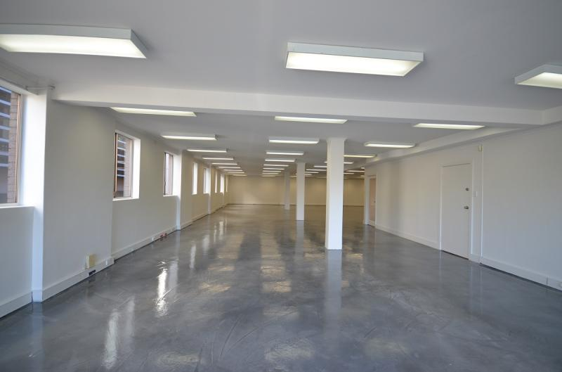 1st Floor/179 Barkly Street ST KILDA VIC 3182