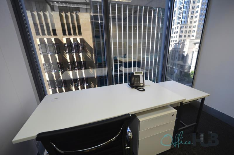 26/55 Hunter Street SYDNEY NSW 2000