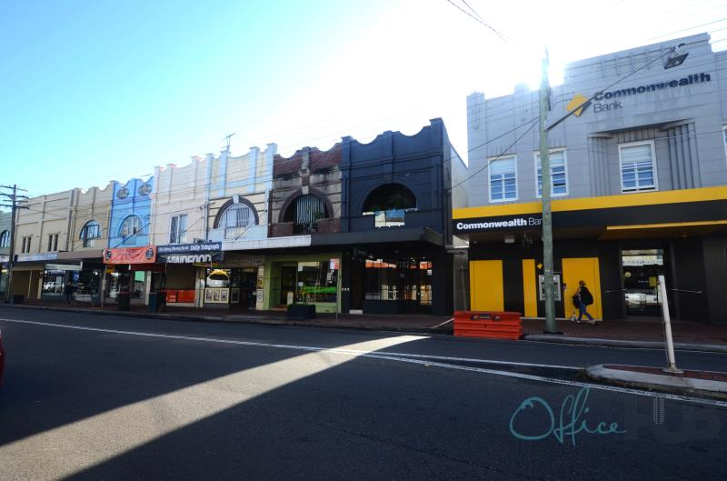 WAVERLEY NSW 2024