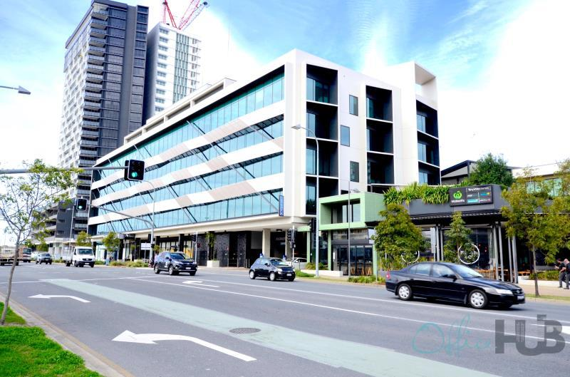 7/76 Skyring Terrace NEWSTEAD QLD 4006