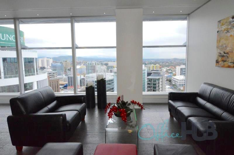 13/333 Ann Street BRISBANE CITY QLD 4000